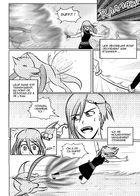 Honoo no Musume : Chapitre 3 page 2