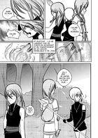 La Fille du Feu : Chapitre 3 page 3