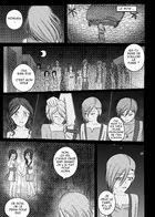 Honoo no Musume : Chapitre 3 page 25