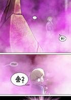 Eatatau! : Capítulo 3 página 5