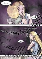 Eatatau! : Capítulo 3 página 6