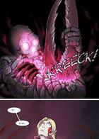 Eatatau! : Capítulo 3 página 10