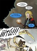Eatatau! : Capítulo 3 página 13