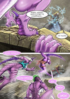 Eatatau! : Capítulo 3 página 20