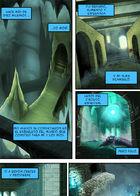 Eatatau! : Capítulo 3 página 21