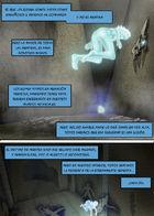 Eatatau! : Capítulo 3 página 22