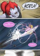 Eatatau! : Capítulo 3 página 26