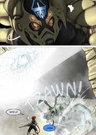 Eatatau! : Capítulo 3 página 27