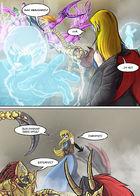 Eatatau! : Capítulo 3 página 34