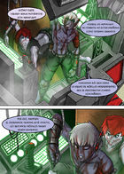 Eatatau! : Capítulo 3 página 41