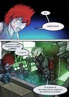 Eatatau! : Capítulo 3 página 42