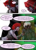 Eatatau! : Capítulo 3 página 44