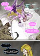Eatatau! : Capítulo 3 página 45