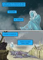 Eatatau! : Capítulo 3 página 46