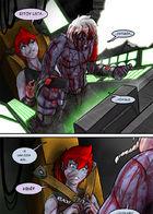 Eatatau! : Capítulo 3 página 48