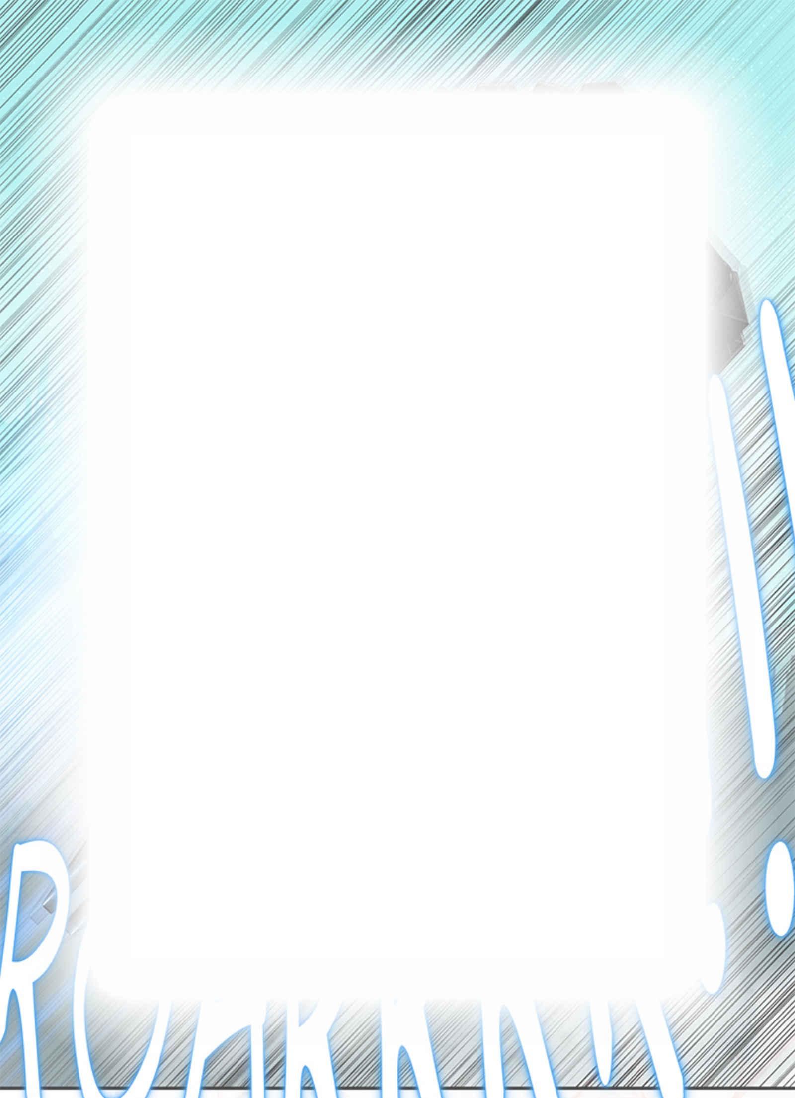 Eatatau! : Capítulo 3 página 52