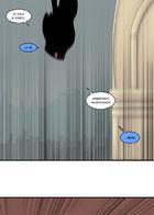 Eatatau! : Capítulo 3 página 54