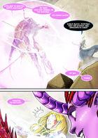 Eatatau! : Capítulo 3 página 56