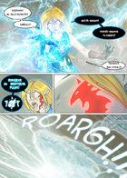 Eatatau! : Capítulo 3 página 57
