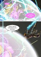 Eatatau! : Capítulo 3 página 58