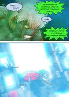 Eatatau! : Capítulo 3 página 61