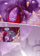 Eatatau! : Capítulo 3 página 63