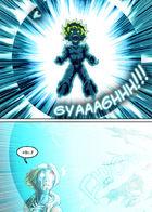 Eatatau! : Capítulo 3 página 67