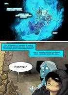 Eatatau! : Capítulo 3 página 69