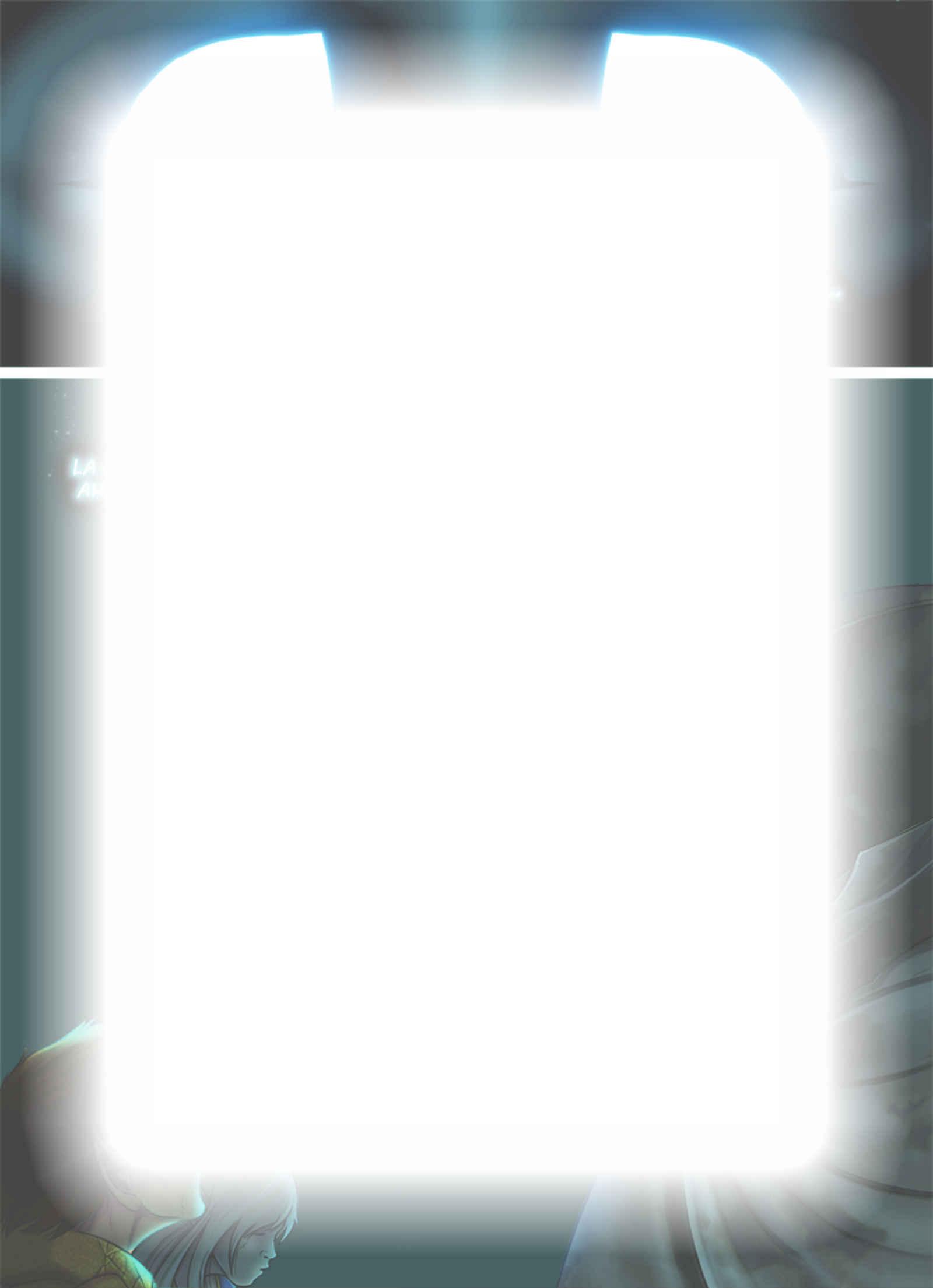 Eatatau! : Capítulo 3 página 70