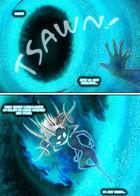 Eatatau! : Capítulo 3 página 73