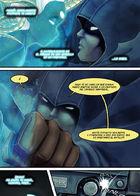 Eatatau! : Capítulo 3 página 74