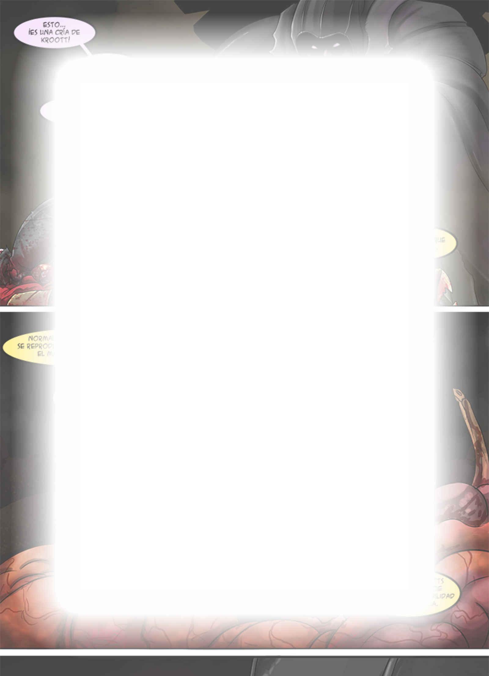 Eatatau! : Capítulo 3 página 76