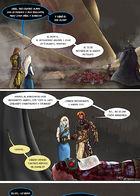 Eatatau! : Capítulo 3 página 77