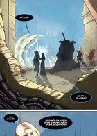 Eatatau! : チャプター 3 ページ 78