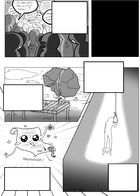 Level UP ! (OLD) : Chapter 1 page 7