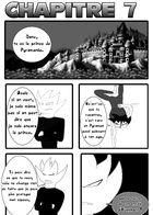 Wouestopolis : Chapitre 7 page 2