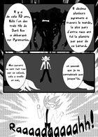 Wouestopolis : Chapitre 7 page 3