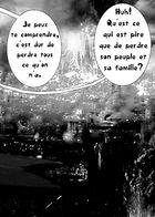Wouestopolis : Chapitre 7 page 7