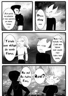 Wouestopolis : Chapitre 7 page 8