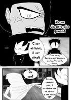 Wouestopolis : Chapitre 7 page 9