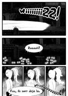 Wouestopolis : Chapitre 7 page 10