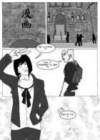 Toxic : Chapitre 3 page 4