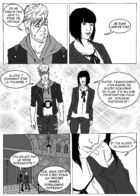 Toxic : Chapitre 3 page 5