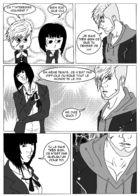 Toxic : Chapitre 3 page 7