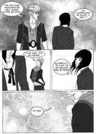 Toxic : Chapitre 3 page 8