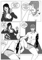 Toxic : Chapitre 3 page 12