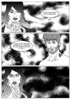 Toxic : Chapitre 3 page 13