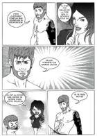 Toxic : Chapitre 3 page 16