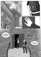 Toxic : Chapitre 3 page 18
