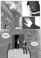 Toxic : Chapitre 3 page 19